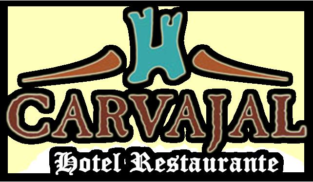 Hotel Carvajal