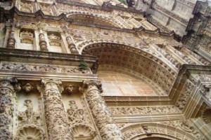 Visita cultural a Plasencia